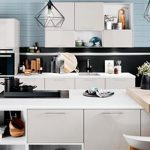 La cocina: comodidad imprescindible