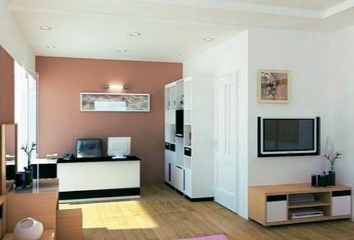 ideas apartamentos pequeños