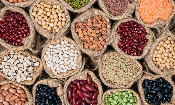 Alimentos que pueden hacerte vivir más