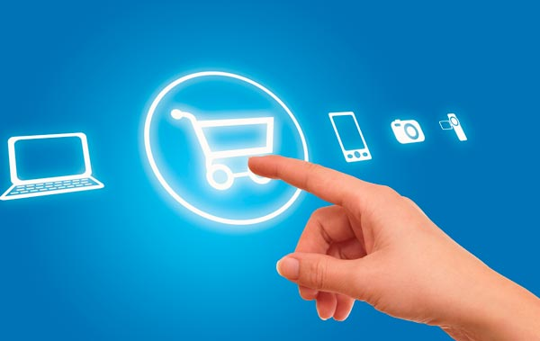 montar tienda online en 2019