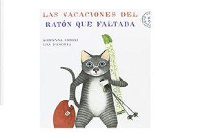 Libros que motivan a los niños a que les guste la lectura