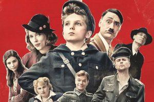 Que películas ver un domingo en familia