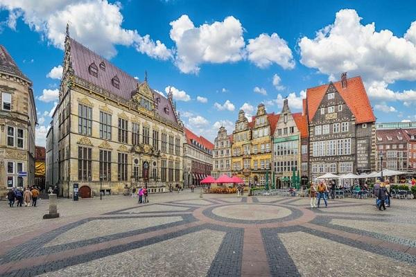 Qué ver en Bremen