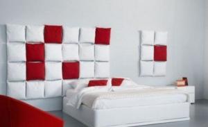 Colores para combinar con rojo