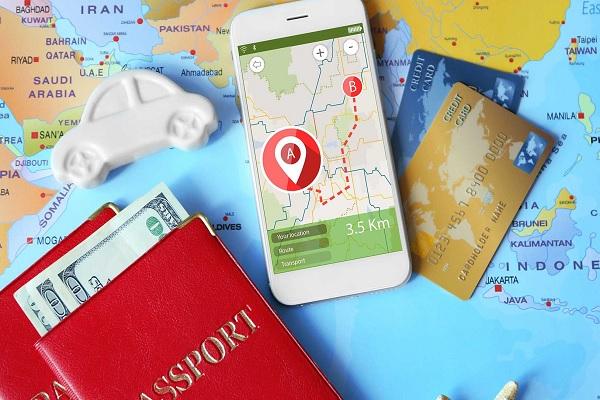 Cinco apps para superar la operación salida