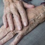 6 causas de la osteoporosis y 10 consejos para prevenir fracturas