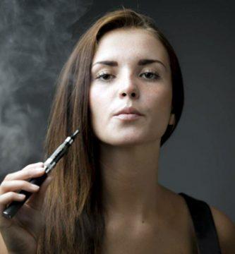 comprar un e-cigarrillo